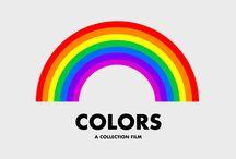 ESL-Vocab-colours,numbers,alphabet