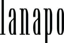 LANAPO / Lanapo è il miglior rispetto della tradizione artigiana italiana per eccellenza. Il prodotto simbolo di Lanapo sono i Sandali 5 Terre che sono la sintesi creativa di una profonda ricerca: quella di una formula che oggi le consente di raccontarsi fedelmente. Lanapo ti invita a camminare con lei condividendo gioiosamente i dettagli più preziosi.