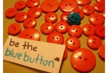 Buttons #1 / More on Buttons #2 / by Nicole Souders