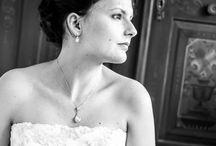 Falke Fotografie / Ich bin Hochzeits- und Portraitfotografin und hier möchte ich einige meiner Lieblingsbilder zeigen ;)