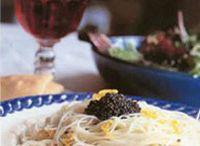 Food barefood contessa