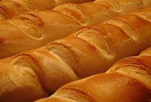Breads