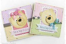 kartki dla dzieci