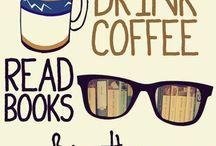 Books = Life