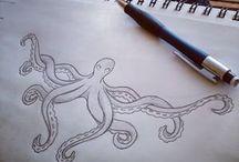 octopussyy ;)