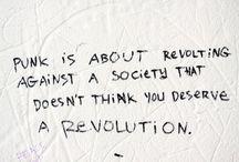 words |