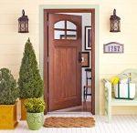 porte e portici