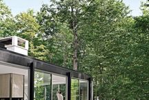 Eco friendly /container homes
