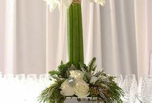 Floristry & Arrangements
