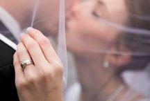 Just Shoot Me - Weddings / Wedding Photography