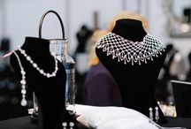 Accessories / As a B2B exhibition, INTERBRIDE is directed to the top decision makers of the international retail trade, giving them the opportunity to place orders for the fashion collections of the coming season.