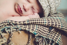 My little man Christian Alexander