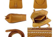 leather sewing patterns
