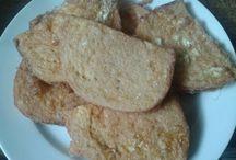 Reggelik / Reggelire elkészíthető finomságok. http://receptek365.info/category/reggelik/