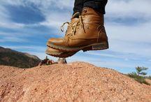 Hiking - Top 10 Travel
