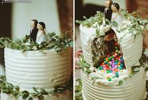 Evertsdal Guesthouse / Weddings