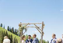 TGL Destination Weddings