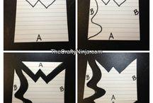 Tessellaatio