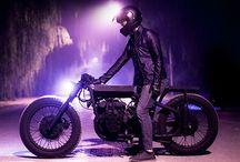 Bikes / Beautiful motorcycles!