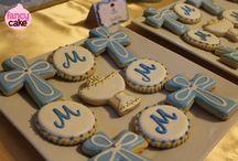 Galletas decoradas / Galletas Fancycake Fanpage Fancy Cake Sweet Delights