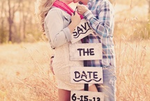 My special One Day <3