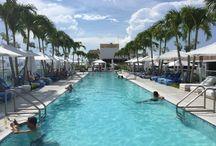 Best Hotel in Miami
