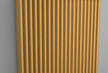 Designer radiators HOTHOT in the colour of Sun Shine - HOTHOT 65. / Designer radiators HOTHOT in the colour of Sun Shine - HOTHOT 65. Towel rails radiators HOTHOT in the colour of Sun Shine - HOTHOT 65. Interior design radiators HOTHOT in the colour of Sun Shine - HOTHOT 65.