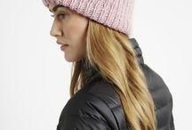 knit/inspiration