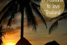 Great Travel Posts / Our favorite blog posts from fellow bloggers.