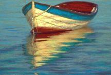pintures