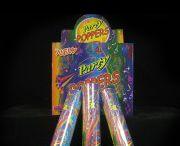 special event confetti cannon