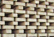 Expose Bricks