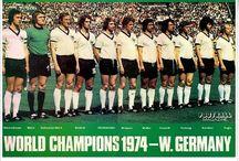 Mundial de 1974