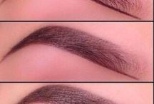 Brows~ By Amber