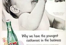 Adverts from days past ....