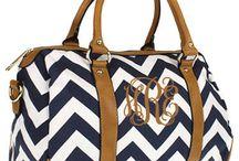 handbags. / by Sierra Poole