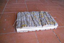 MADERA BODAS - Gla de Roure / rodajas de madera y productos para eventos