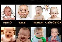 babák