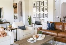 Home Restyle