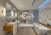 Tile / Great tile can be used in many places...