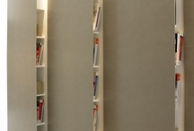armarios,puertas con espacio totalmente aprovechable