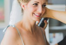 Frisuren Vintage Hochzeit