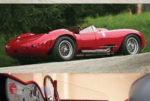 Maseratik