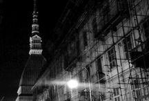 Around Turin!!! / La collina con la basilica di Superga, il museo Egizio, la mole Antonelliana,...sono solo alcuni dei luoghi splendidi della città di Torino, piena di storia con i suoi musei e le sue reggie. Torino: una dell più belle città d'Italia!!!