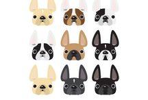 Stitch / Diy for dogs