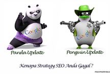 Search Engine Optimization / Kumpulan gambar dan artikel tentang search engine optimization