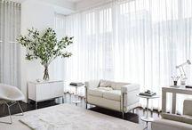 ___White Rooms___