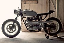 Cool Stuff / cars_motorcycles