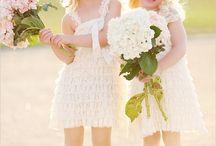 Hochzeit.Kinder
