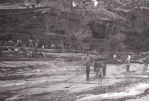Historical Sedona / by Georgina RELATES